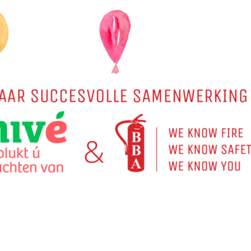 Onze samenwerking met Univé is een win-win situatie voor jou!